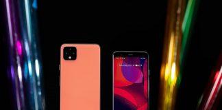 ไม่ได้มีดีแค่สเปคเครื่อง Pixel4 มาพร้อมฟีเจอร์ใหม่ๆ ถึง 5 อย่าง เป็นมากกว่าโทรศัพท์ ช่วยเปลี่ยนประสบการณ์การใช้ Smartphone แบบเดิมๆ ในราคาที่น่าคบหา