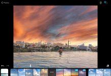 รูปสวยแต่ Background ไม่ดีอย่าเพิ่งลบออก!!! แก้ปัญหาด้วยแอพแต่งรูป แต่งพื้นหลัง เปลี่ยนสีท้องฟ้าที่จืดๆ ให้โดดเด่น จนเพื่อนต้องเข้ามารัวกดไลก์ กดแชร์